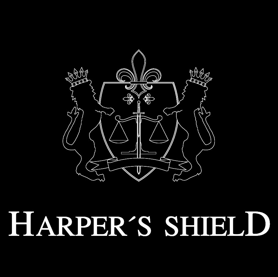 Harper's Shield