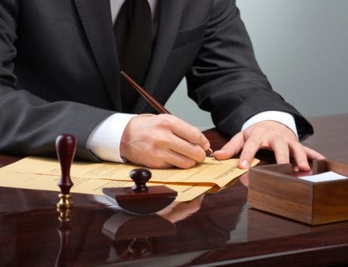 Relación cliente-abogado ¿precio?