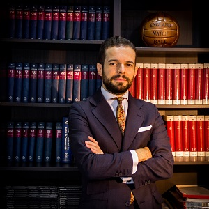 derecho-mercantil-responsable-italiandesk