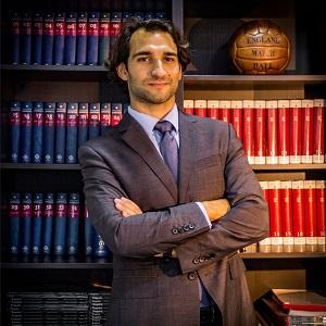 Alberto Plaza Economista