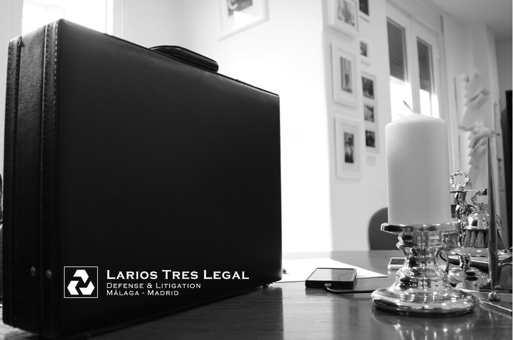 Work-lariostreslegal