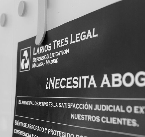 blog-lariostreslegal