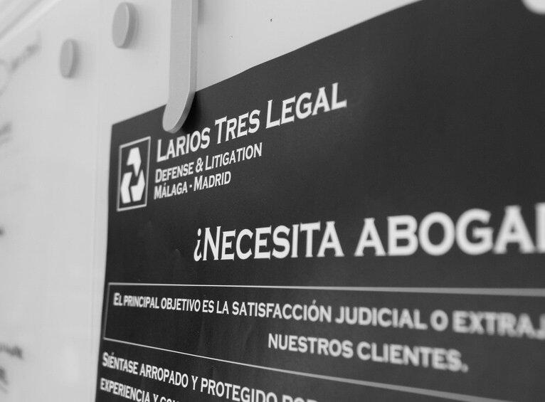 blog-lariostreslegal