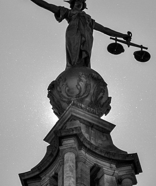 derecho-mercantil