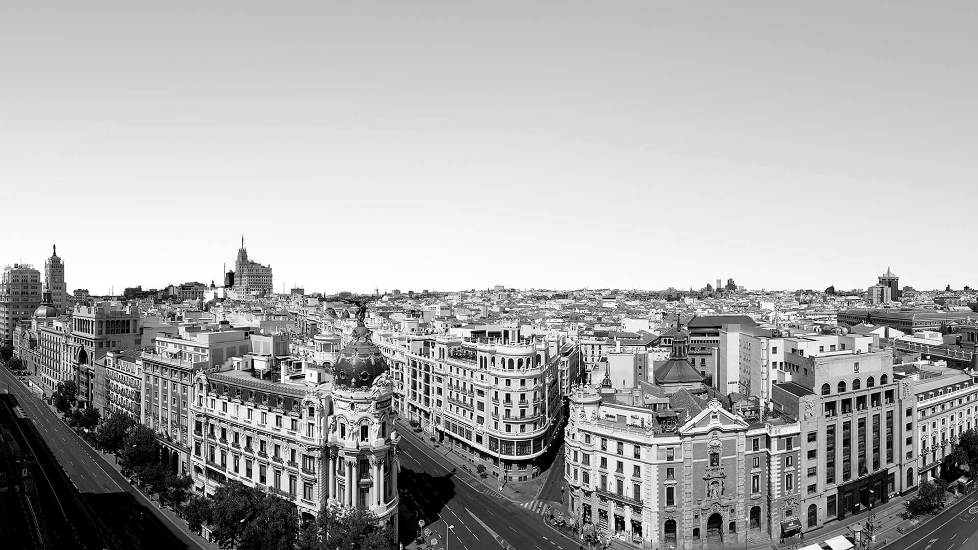 madrid-despacho-abogados