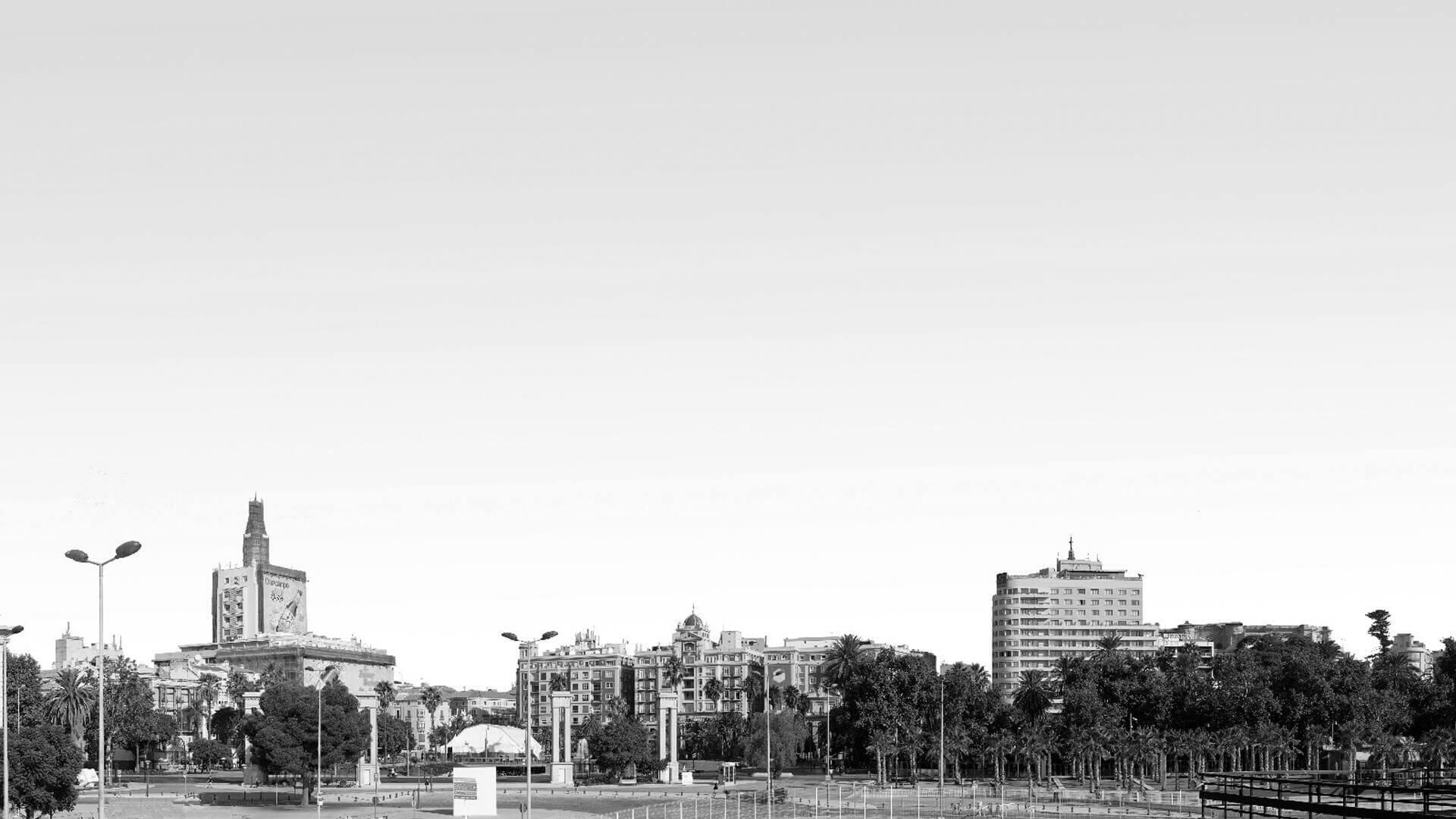 malaga-despacho-abogados